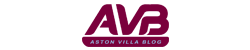 Aston Villa Blog